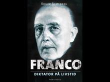 Franco diktator på livstid