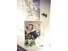 Bröllopstrend3_Familjärt