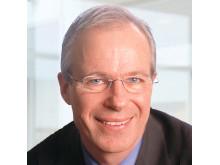 Bjørn A. Ingier