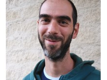 Martin Olczak