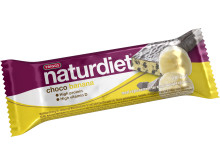 Naturdiet Chocobanana