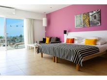 Kypros, Ayia Napa, Sunprime Ayia Napa Suites