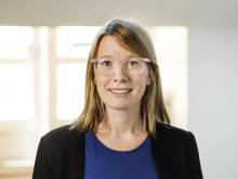 Josefin Fürst, Programkoordinator