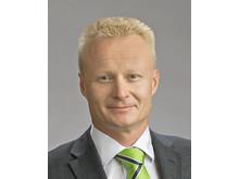 Tommi Rytkönen, Nooa Säästöpankin toimitusjohtaja