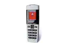 C-3110 Säkerhet & Kommunikation