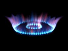 Öresundskraft protesterar mot höjd gasnätsavgift