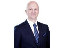 Ari Lehtoranta, Vd Nokian Tyres plc