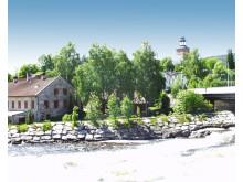 Det norska Myntverket