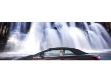 Opels nya Cabriolet