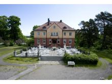 Härjarö Herrgård
