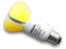 Philips 10-watts LED pære