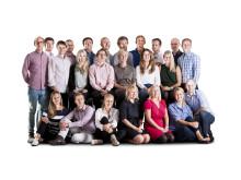 Implema Traineeprogram 2012 - affärssystemkonsult - SAP