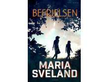Befrielsen av Maria Sveland