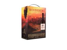 Roodeberg Box