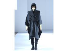 Madelene Ericsson, modedesign
