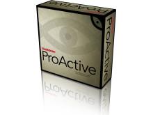 NetClean ProActive