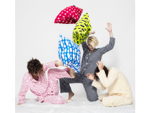aliEn dance company - Drömmer jag?