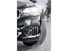 UltraGrip Ice Artic SUV