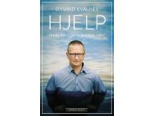 Hjelp av Øyvind Kvalnes