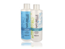 Naturelle Lotion & Shower Magic Dream, 400 ml