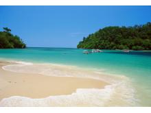 Reis til Borneo med Ving