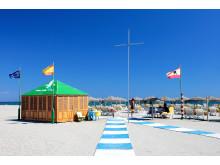 Bravo Tours Costa de Almeria Roquetas Del Mar