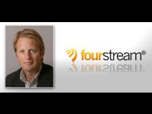 Om mobil marknadsföring - Fourstream® förstärker organisationen.