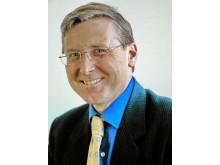 Derek Webster, Cloud/Colo Investor Relations Director Schneider Electric
