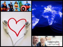 Digitala Hjältar