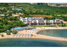 Nytt Sunwing Family Resort i Bulgaria