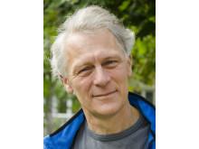 Gunnar Rundgren