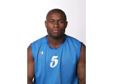 Thomas Massamba