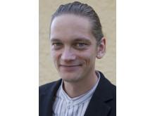 Niklas Ulfvebrand