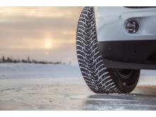 Nokian_Tyres_Winter_Tyre_Testing_011
