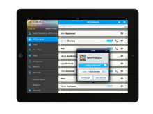 3. Rebtel 2.0 for iPad