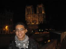 Mohamed Ismael Mahmoud