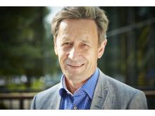 Tapio Hovebro. Marknadschef - Västerås &Co