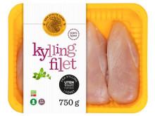 Narasin-fri kylling