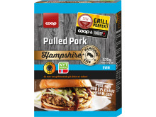 coop pulled pork hampshire