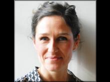 Caroline Edgren, pr-konsult