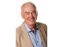 Bert-Inge Hogsved, VD, Hogia