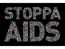 Läkare Utan Gränser gör dramafilm om aids