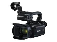 Canon XA30 Bild2