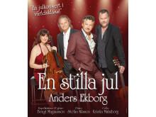 Anders Ekborg - En stilla jul