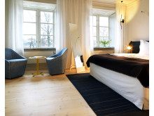 Hotel Skeppsholmen Hotellrum