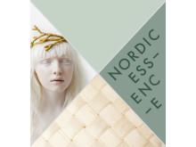 Formex 2015 - Nordic Essence