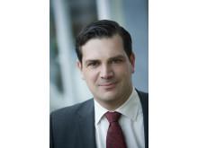 Peter Bianconi, Produktledningschef