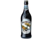 Status Quo Piledriver Beer, the English version