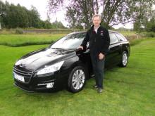 Gert_Blomqvist_och_Peugeot_508