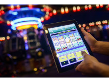 Gold Mega Jackpot - Casino